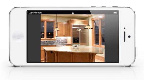 iPhoneCameraLandscape