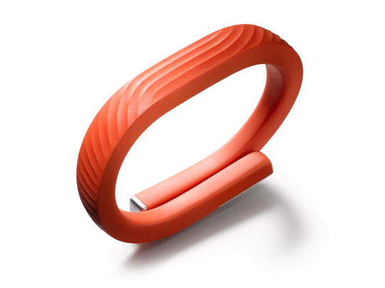 Jawbone is now a part of Staples Connect